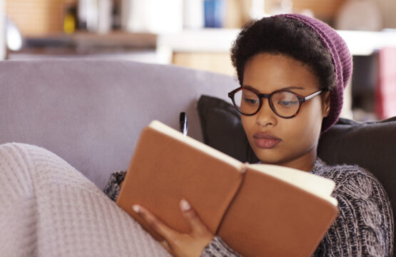 8 Tips To Remember What You Read
