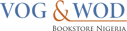 Vog and Wod Bookstore